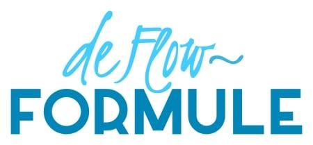 Flow formule logo 02 kleur