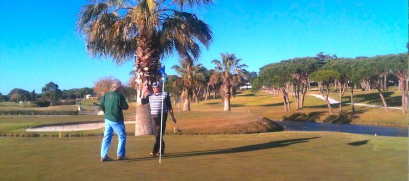 Banner Golfbaan2
