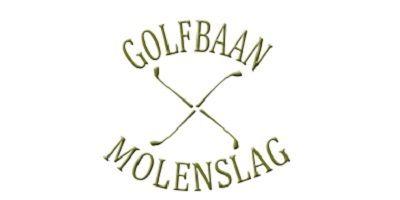Golfbaan Molenslag
