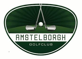 Golfclub Amstelborgh logo