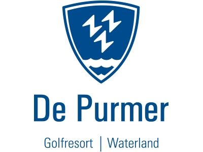 GolfclubdePurmer