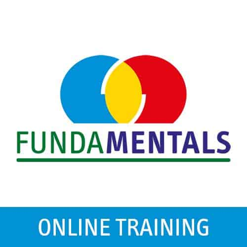 Online training Inner Fundamentals