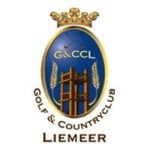 Liemeer Golf En Countryclub Logo