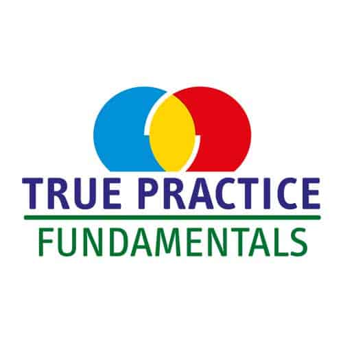 Gratis online introductie True Practice (5 e-mail lessen)