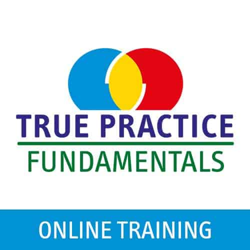 Online training True Practice Fundamentals