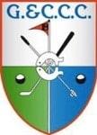 Logo Capelle