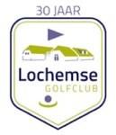 Logo Lochemse Golfclub