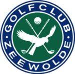 Zeewolde Logo