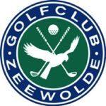 Zeewolde Logo.jpg