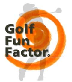 Lees meer over het artikel Golf Fun Factor