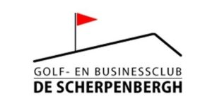 logo-scherpenbergh